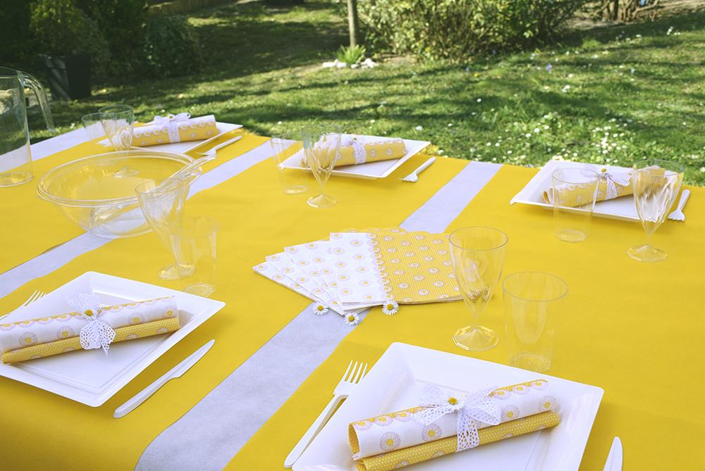articulos desechables para hosteleria y mesa